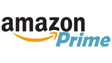 Photo of What is Amazon Prime? Packages, Features, and a lot more