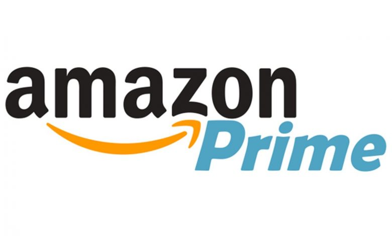 What is Amazon Prime? Packages, Features, and a lot more.
