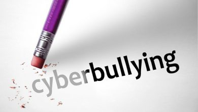 Photo of What Is Cyberbullying and How Can it be Obstructed?