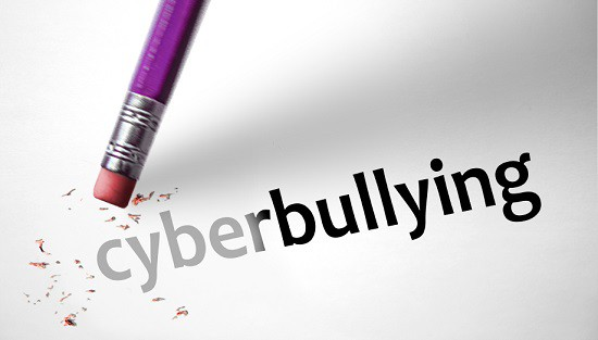 What Is Cyberbullying and How Can it be Obstructed?
