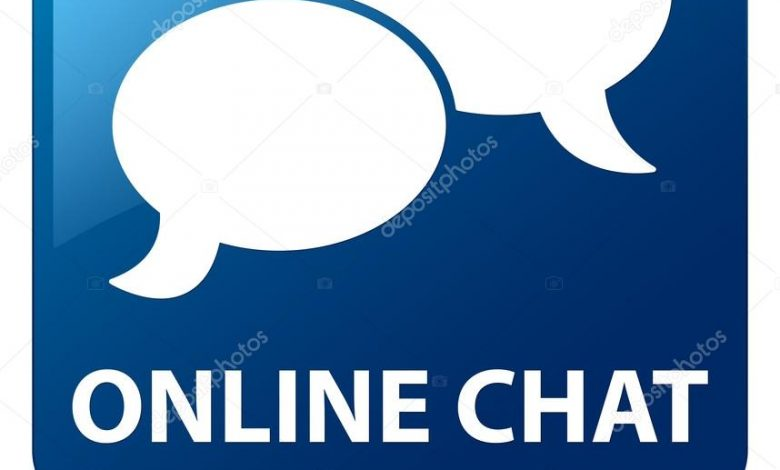 7 Best Chat Sites