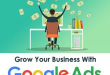 Photo of How Google Ads Are Beneficial For Your Business Growth?