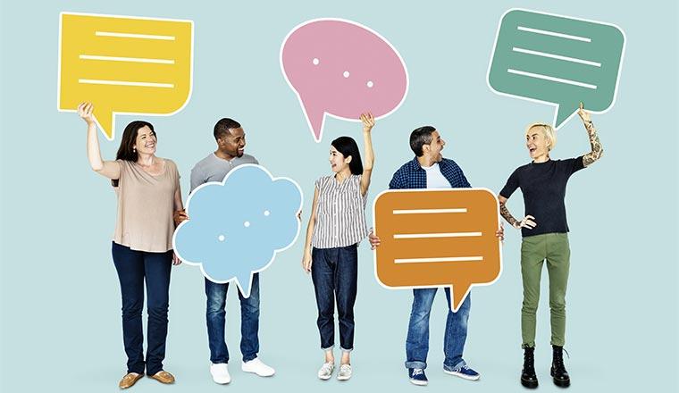 5 Best Instant Messaging Software