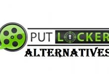 Photo of Top 15 Best Putlockers Alternatives You Can Use In 2021