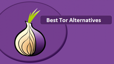 Photo of Best Tor Alternatives for Anonymous Browsing