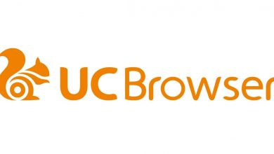 Photo of Top 10 Best UC Browser Alternatives for Android and iPhone In 2021