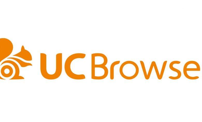 Best UC Browser Alternatives