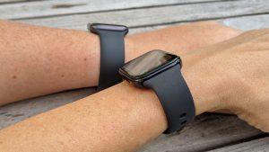 Oppo Watch (46mm)