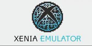Xenia Emulator