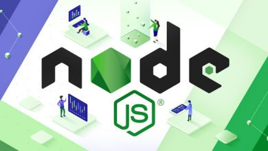 Photo of Everything you Need to Know about Node. JS Course Certification