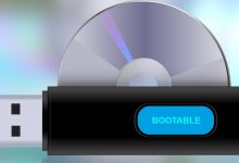 Photo of Top 10 Best Bootable USB Tools for Windows, Linux, and Mac OS