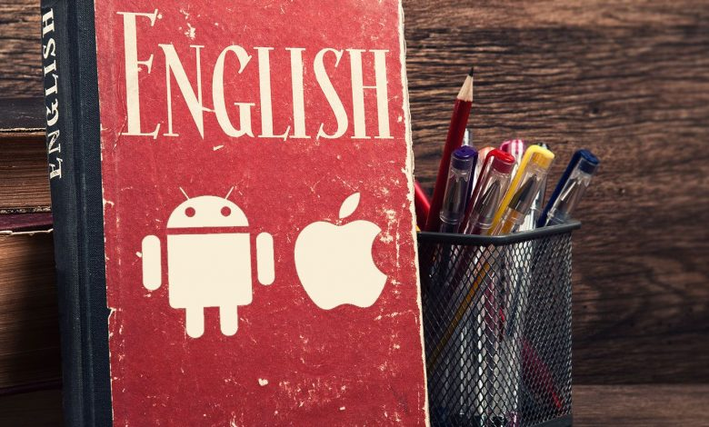Top 10 Best English Grammar Apps for Android