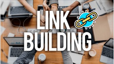 Photo of Link Building Strategies Guide In 2021
