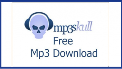 Photo of Is mp3skull a legal Site?