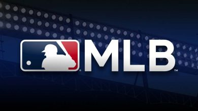 Photo of MLB.TV Out-Of-Market Packages | MLB.com