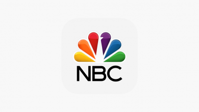Photo of NBC TV Network – Shows, Episodes, Schedule