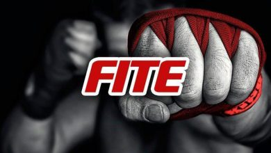 Photo of FITE TV: Premium Sports & Entertainment Live Streaming
