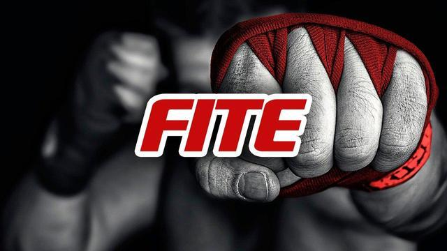 FITE TV: Premium Sports & Entertainment Live Streaming