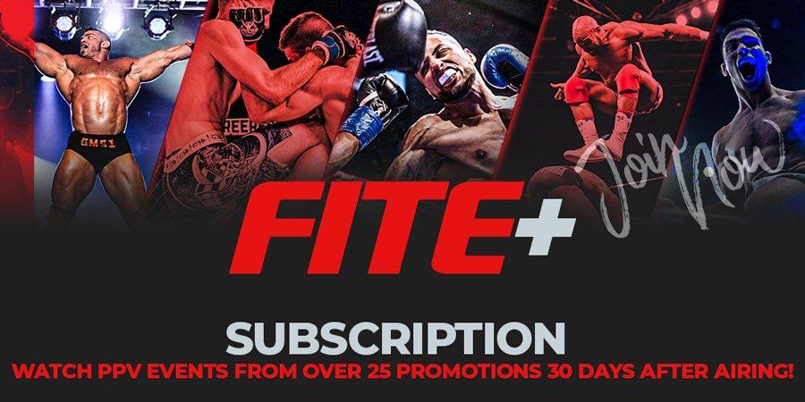 What is Fite TV?