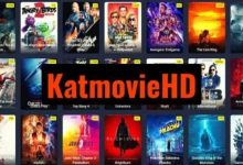 Photo of KatMovieHD – Download Bollywood, Hollywood, Tamil HD Movies