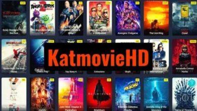 Photo of KatMovieHD – Download Bollywood, Hollywood, Tamil HD Movies