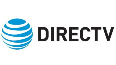 Photo of DIRECTV Official – Great Deals on TV Packages