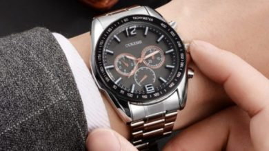 Photo of Purchasing Branded Tommy Hilfiger Watches Online Is a Smart Way to Shop