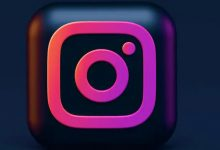 Photo of How to Pin Comments on Instagram