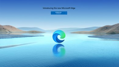 Photo of Top 10 Best Extensions for Microsoft Edge That You Must Install
