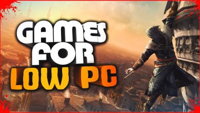Photo of Top 15 Best Small Size Games for PC