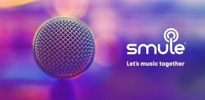 Smule – The Social Singing App