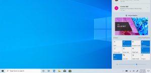 Windows 10 Light Theme