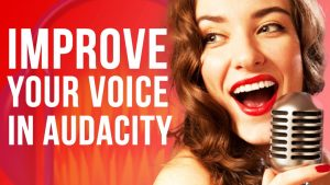 Your Voice – Sing a Song