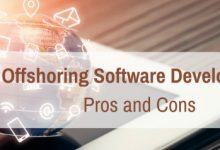 Photo of What is Offshore Software Development?Pros, Cons And its importance