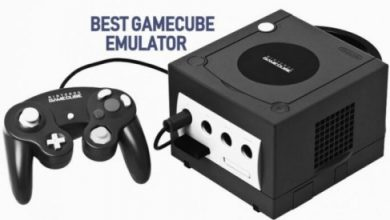 Photo of Top 10 Best GameCube Emulator for Android & PC In 2021