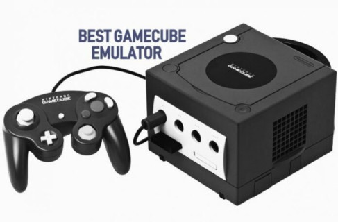 Top 10 Best GameCube Emulator for Android & PC In 2021
