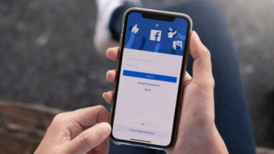 Photo of How To Fix Facebook Session Expired Error Updated 2021