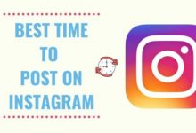Photo of What is the Best Time to Post on Instagram Updated In 2021