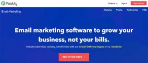 Pabbly-Email-Marketing