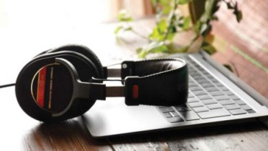 Photo of Top 10 Best Audio Editing Software For Mac & Windows