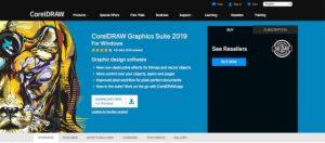 coreldraw-graphics-suite-cover-image