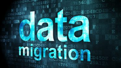 Photo of Top 10 Best Free Data Migration Software Updated 2021