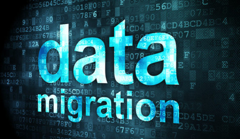 Free Data Migration Software Updated