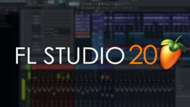 Photo of Fl Studio 20 Full Version Download For Free Updated 2021