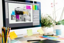 Photo of Top 10 Best Graphic Design Software Updated In 2021