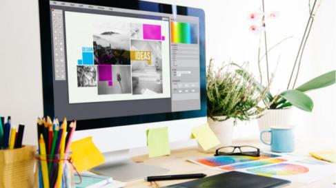 Top 10 Best Graphic Design Software Updated In 2021