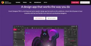 gravit-designer-html-based-graphic-designing-app