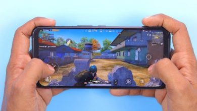 Photo of 10 Best offline games for android in 2021
