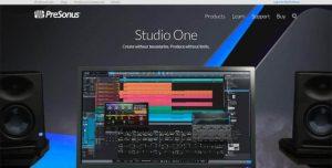 presonus-studio-one-cover-image