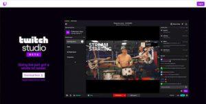 twitch-studio-free-streaming-app